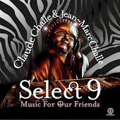 Select 9 - Music for Our Friends