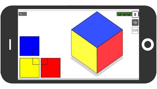 isometrik ss3