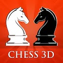 Real Chess 3D icon