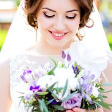 Wedding photographer Elena Storozheva (ElenaStorozheva). Photo of 21.05.2014