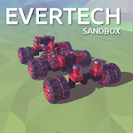 Evertech Sandbox 0.22.555