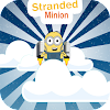 Stranded Minion