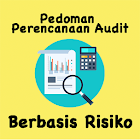 Pedoman Audit Berbasis Risiko icon