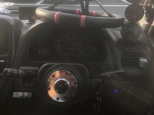 プレオ RA2 H15 RA2 RSのカスタム事例画像 maruさんの2019年12月05日15:33の投稿
