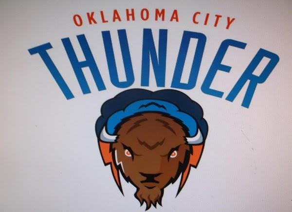 Oklahoma Thunder Recipe