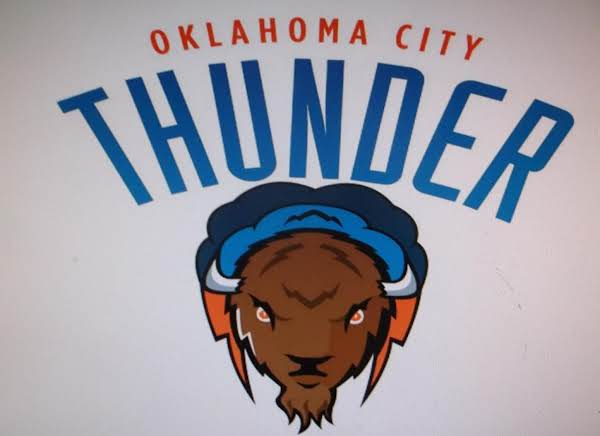 Oklahoma Thunder Recipe