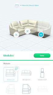 Intiaro Interior Design - náhled