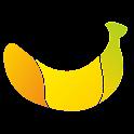 Gator icon