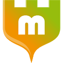 Medieval Licensing System icon