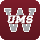 UMS-Wright Preparatory School