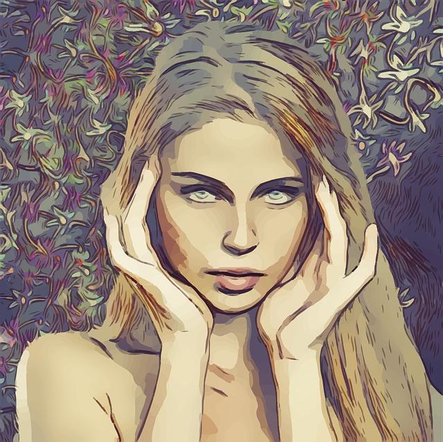 Headache Home Remedies (That Really Work)