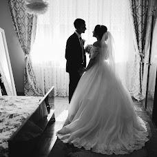 Свадебный фотограф Александр Тегза (SanyOf). Фотография от 20.11.2015