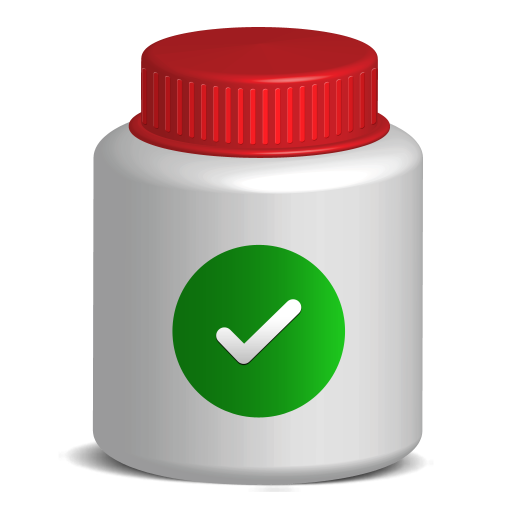 Medica: Pill Reminder, Tracker and Refill Reminder APK Cracked Download