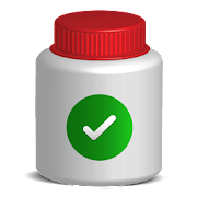 Best medication reminder & pill tracker: Medica
