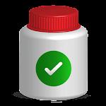 Medica: Pill Reminder, Tracker and Refill Reminder 7.2 (Premium)