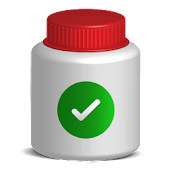 Medica Medication Reminder & Pill Tracker
