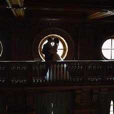 Свадебный фотограф Евгений Тайлер (TylerEV). Фотография от 10.12.2014