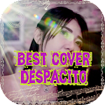 Best Of Despacito Cover Dan Dek Lastri icon
