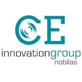 CE Nobilas