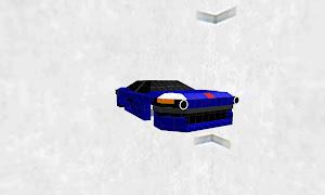MARS Paladin XT-4  LnLFA改