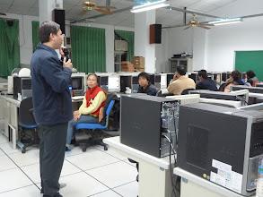 Photo: 20110317網拍創業自己來004