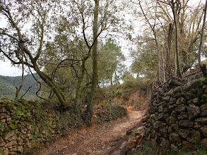 Photo: Camino a la Era