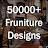 Furniture Design logo