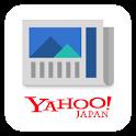 Yahoo Japan Corp. - Logo