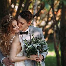 Свадебный фотограф Егор Фишман (egorfishman). Фотография от 07.09.2018