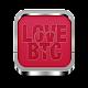 LoveBTC Android apk