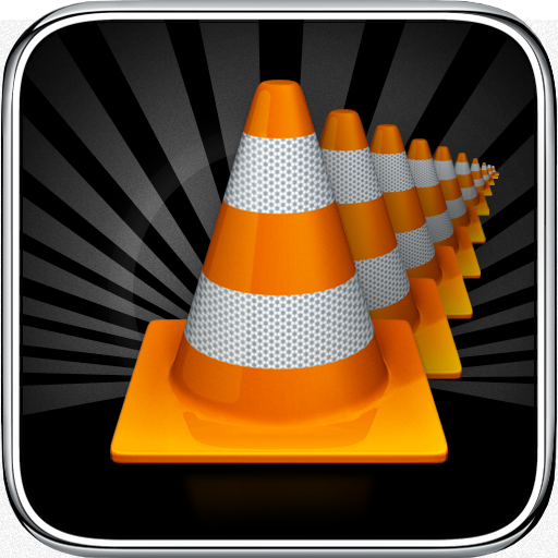 VLC Streamer Free - Apps on Google Play