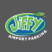 Jiffy Parking Seattle