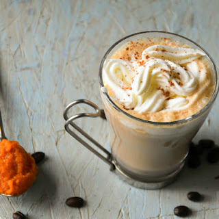 Indian Sweet Pumpkin Recipes