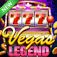 Vegas Legend - Free Casino & Win Real Money APK