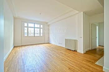 Appartement 3 pièces 77,17 m2