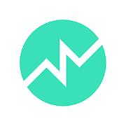 コイン相場 仮想通貨 ビットコイン チャート アラート ニュース デモトレ ウォレット 暗号資産