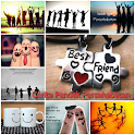 Kumpulan Cerpen Persahabatan icon