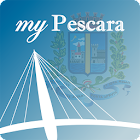 MyPescara icon