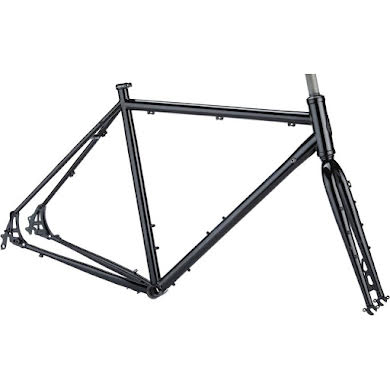 Salsa MY19 Marrakesh Frameset