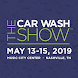 The Car Wash Show 2019