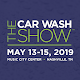 Car Wash Show 2019 Download for PC Windows 10/8/7