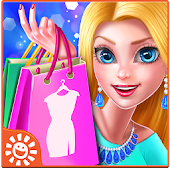 Game Shopping Jam - Ready-Set-Shop 1.02 APK for iPhone