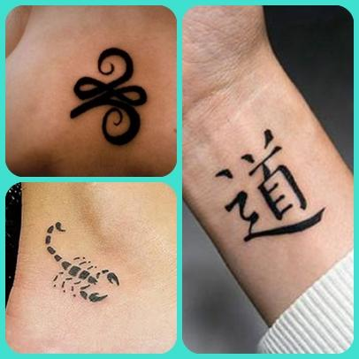 Download Simple Tattoo Design Free For Android Simple Tattoo Design Apk Download Steprimo Com
