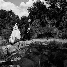 Φωτογράφος γάμων Roma Savosko (RomanSavosko). Φωτογραφία: 25.06.2019