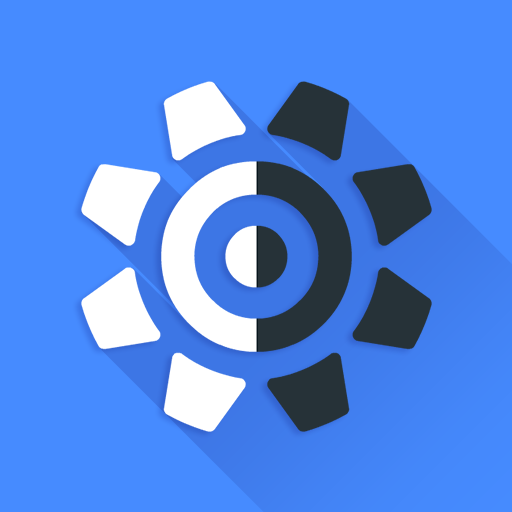 Wheel Launcher Full customizable sidebar APK Cracked Download