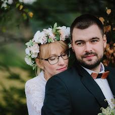 Wedding photographer Ondrej Cechvala (cechvala). Photo of 13.06.2018