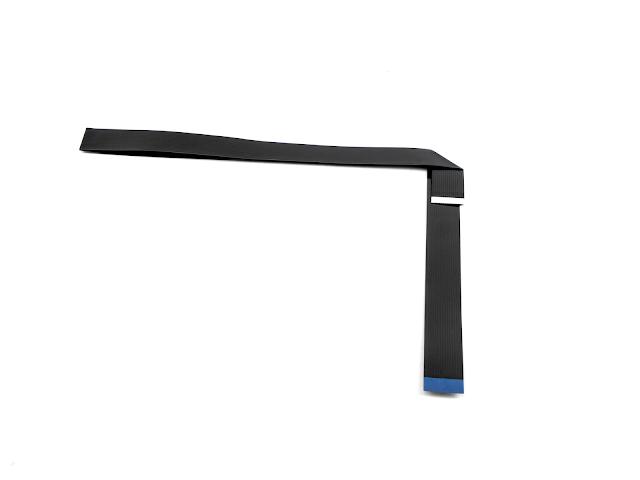 BCN3D R19 Series FFC Cable - E1
