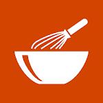 Recipe Keeper 3.24.0.0