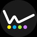 AsWings icon