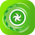 CUT-IN Manager icon